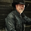 Trace Adkins – Up to 40% Off Country Concert
