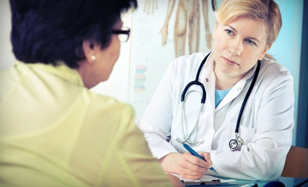 West Lincoln Family Medicine & Urgent Care - West Lincoln Family Medicine & Urgent Care in Lincoln