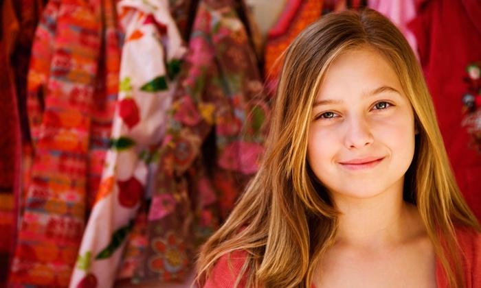 Love Bridal & Clothing - Lake Elsinore: Teen Apparel and Accessories at LOVE BRIDAL & CLOTHING (37% Off)