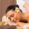 Up to 62% Off Massage with Aromatherapy at Allegra's Day Spa
