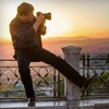 Up to 56% Off Intro to Photography Class