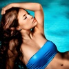 Up to 60% Off Bikini Wax at Lavender care day spa