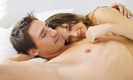 1, 4 o 7 sesiones de depilación unisex con láser de diodo en zonas a elegir desde 9,95 € en Adiós Vello Alicante