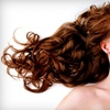 53% Off Salon Services in Lancaster