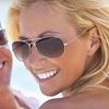 82% Off Zoom Teeth Whitening in Coral Springs