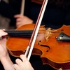 Up to 52% Chamber Orchestra Concerts in Durham