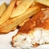$10 for Seafood at El Amin's Fish House