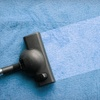 Up to 65% Off Sofa Upholstery or Carpet Cleaning