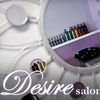 Up to 56% Off at Desire Salon & Spa