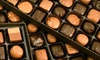 Fascia's Chocolates - Waterbury: $10 for $20 Worth of Gourmet Chocolates at Fascia's Chocolate