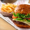 $6 for Burgers and American Fare