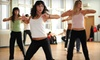 Dynamic Dance and Fitness - Elk Grove: $15 for 10 Zumba Classes at Dynamic Dance & Fitness in Elk Grove ($35 Value)