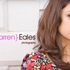 73% Off Portrait Photography from Darren Eales
