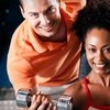 Up to 66% Off Fitness Training in Englewood Cliffs
