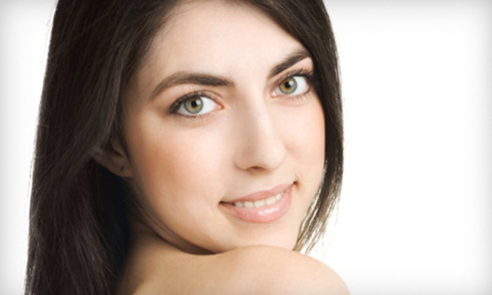Westside Laser & Light - Springbank Hill: One or Three LimeLight IPL Treatments at Westside Laser & Light