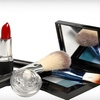 Half Off Beauty Products