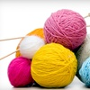 61% Off Knitting Lesson & Supplies at Gotta Knit!