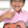 53% Off Children's Music Class