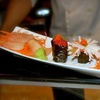 Half Off Japanese Fare at Sushi on the Rocks