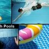 51% Off at Splish Splash Pool Service