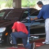 Up to 55% Off Car or SUV Detailing
