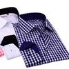 Showcase Tailored Fit Dress Shirts