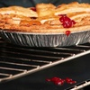 Nonstick Oven Liners (1- or 2-Pack)