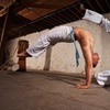 Up to 52% Off Capoeira Lessons