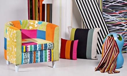 Arredi patchwork maiorca groupon goods for Groupon shopping arredamento