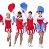 72% Off Cheerleading