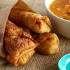 32% Off Chinese Food at Dim Sum