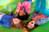 Up to 36% Off on Clothing - Children (Retail) at Beuniq