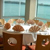 Half Off at Pearl Harbourfront Chinese Cuisine