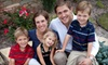 Total Care Dental - Madison: Comprehensive Dental Exams for Adults or Children or Teeth Whitening at Total Care Dental (Up to 83% Off)