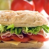 Up to 55% Off at Rocco's New York Italian Deli