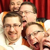 45% Off from Enjoy Yourself Photobooth Rental