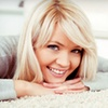 Up to 81% Off Carpet Cleaning