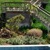 Up to 85% Off Landscape Consultation & Sketches