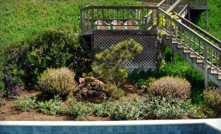 Cleator Landscape Design - Cleator Landscape Design in