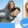 67% Off Teeth Cleaning