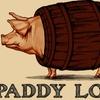 45% Off Pig Roast at Paddy Long's