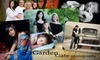 Garden Gate Photography - Clovis: $49 for a One-Hour Photography Session, Three Prints, and 20% Off Additional Purchases at Garden Gate Photography ($275 Value)