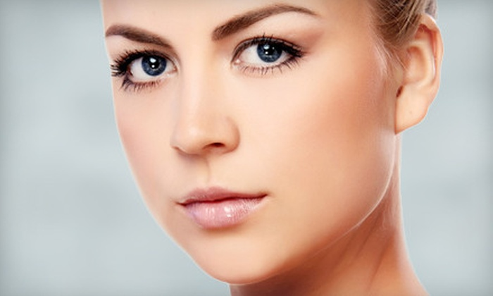 Laura Kirby Skin Care - Oakdale: One or Three DiamondTome Microdermabrasion Treatments at Laura Kirby Skin Care at Mia Bella Salon (Up to 60% Off)
