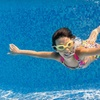 63% Off Group Swimming Lessons