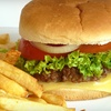 Up to 54% Off Burger Meal at Rockabillies in Arvada