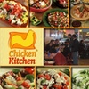 $5 for Fare at Chicken Kitchen