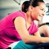 94% Off Gym Membership