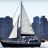 Up to 63% Off Boston Harbor Sailing Adventure