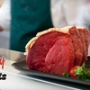 $10 for Cold Cuts at Jamison Specialty Meats