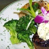 Half Off County-Style Cuisine at Red Wing Restaurant in Groveland